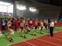 05.12.2013_Sparkassencup der Thüringer Schulen in der Erfurter Leichtathletikhalle