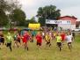 06.09.2014_Crosslauf auf den Werrawiesen in Häselrieth/Hildburghausen
