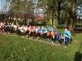09.11.2013_Thüringer Crossmeisterschaften am Goldbergstadion Ohrdruf