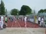 09.06.2013_Westthüringer Mehrkampfmeisterschaft im Gothaer Volksparkstadion