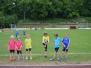 10.06.2015_Abendsportfest in Veilsdorf