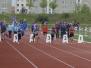 11.05.2013_Frühjahrssportfest im Gemeindesportzentrum Ichtershausen