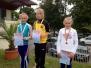 14./15.06.2014_Landesmeisterschaft der Einzeldisziplinen in Gotha