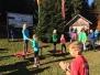 15.10.2017_1. Wertungslauf WRC 2018 in Masserberg