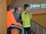 17.03.2017_Athletikmehrkampf Ohrdruf