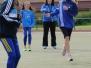 2012-Training