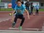 21.06.2014_Kreismeisterschaften in Schleusingen