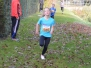 24.10.2015_LM-Cross in Ohrdruf