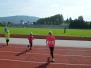 28.05.2016_Sportfest der Sonneberger Leichtathleten