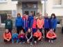 14.-16.03.2014_Trainingswochenende im Schullandheim Schirnrod