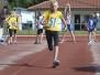 06.07.2013_Kreismeisterschaften im Schleusinger Hennebergstadion