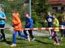 08.05.2016_Slusialauf in Schleusingen