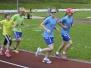 12.06.2013_Abendsportfest im Stadion am Weihbachgrund Veilsdorf