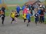 14.04.2014_Straufhainlauf in Streufdorf