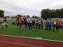 14.09.2013_Vergleich der Trainingsleistungszentren Thüringens im Gothaer Volksparkstadion