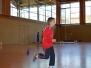 15.03.2013_Athletikmehrkampf in der Ohrdrufer Goldberghalle