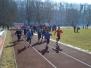 16.03.2013_Waldlauf am Veilsdorfer Weihbachgrund