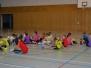16.12.2013_Jahresabschlusstraining in der Schleusinger  Henneberghalle