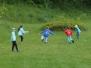 20.05.2017 - Sportfest der Sonneberger Leichtathleten