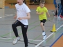 21.03.2014_Athletikmehrkampf in der Goldberghalle Ohrdruf
