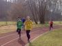 21.03.2015_25. Veilsdorfer Waldlauf