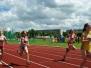 22./23.06.2013_Thüringer Landesmeisterschaft der Einzeldisziplinen im Leinesportpark Leinefelde