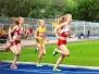 24.05.2014_Kinder-u.Jugendsportfest im Ernst- Abbe -Stadion Jena