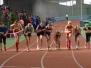 24./25.01.2015_Thüringer Landesmeisterschaften