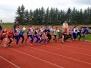 25.10.2014_Landesmeisterschaften im Crosslauf in Zeulenroda