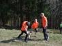 29.-31.03.2019_Trainingslager Schirnrod
