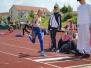 31.05.2014_Frühjahrssportfest in Ichtershausen